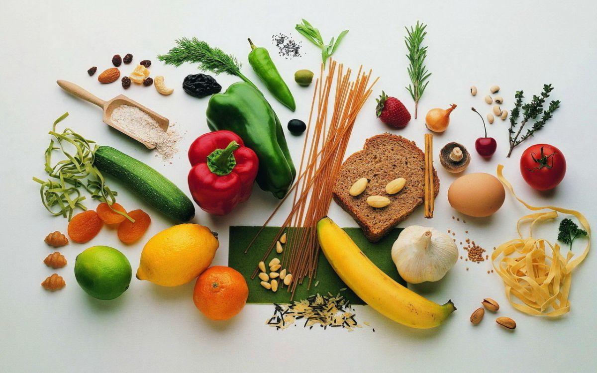 3ef30f08b005 Рацион питания для тех, кто хочет похудеть