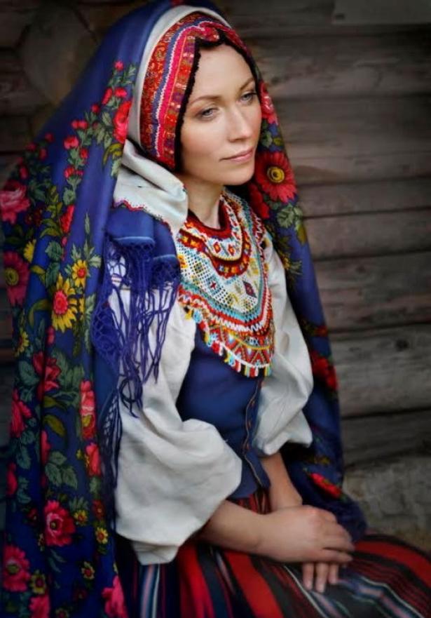 картинки з днем незалежності україни