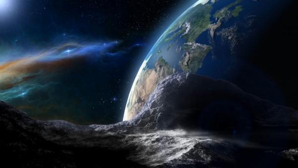 Полеты в космос фото