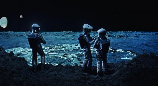 космический туризм фото