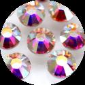 Стразы на века: что мы знаем о кристаллах Сваровски и почему их так ценят в высшем обществе - фото №5