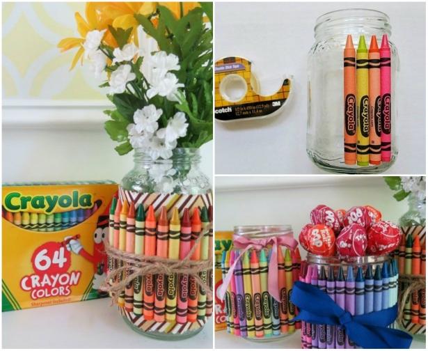 Идеи подарков на день рождения для учителей 2