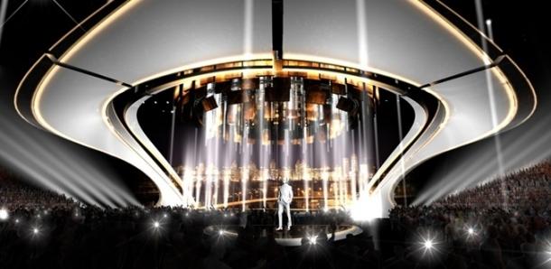 Шоу на 200 миллионов: одобрен бюджет на проведение Евровидения-2017 в Украине - фото №2