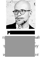 До и После: весенний шопинг шеф-редактора ХОЧУ.ua Ольги Головиной - фото №4