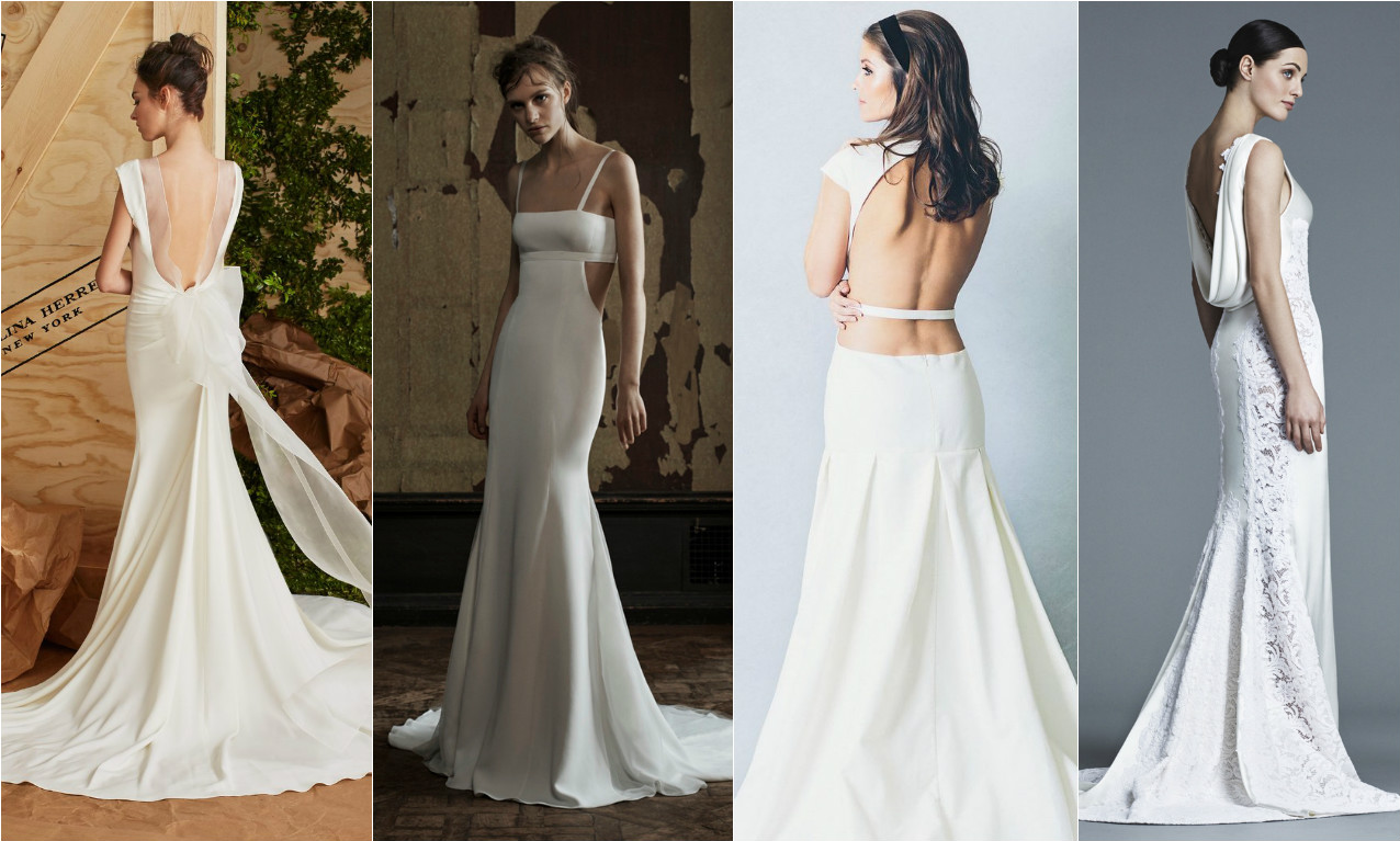1716e053183 Свадебные платья 2016  самые модные свадебные платья (фотогалерея)