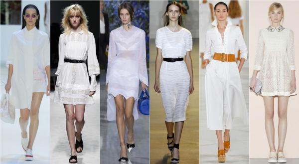 платья из штапеля на лето модные фасоны
