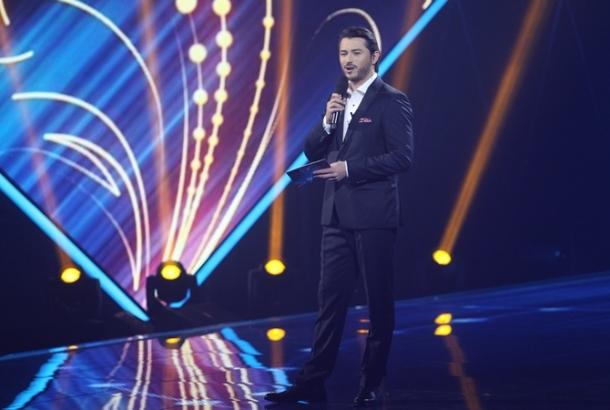 Сергей Притула не будет ведущим Евровидения-2017 в мае - фото №2