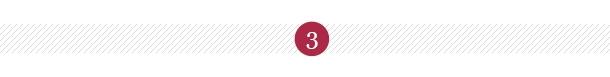 15 гениальных мейкап-лайфхаков из Pinterest, о которых должна знать каждая девушка - фото №5
