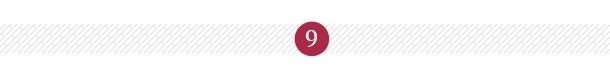 15 гениальных мейкап-лайфхаков из Pinterest, о которых должна знать каждая девушка - фото №17