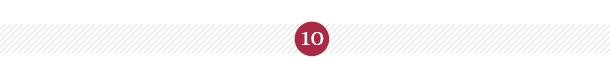 15 гениальных мейкап-лайфхаков из Pinterest, о которых должна знать каждая девушка - фото №19