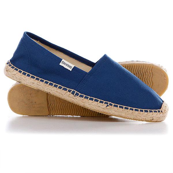 Чем заменить балетки: 12 пар удобной обуви ZARA, которые легко заменят балетки