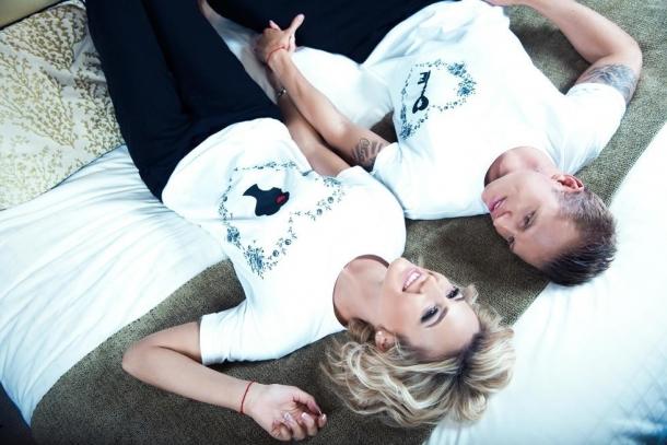 Муж Ольги Бузовой подтвердил расставание с блондинкой после 5 лети брака - фото №1