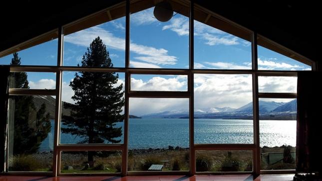 Туристу на заметку: 10 лучших хостелов мира. Фото и цены - фото №10