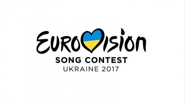билеты на финал евровидения