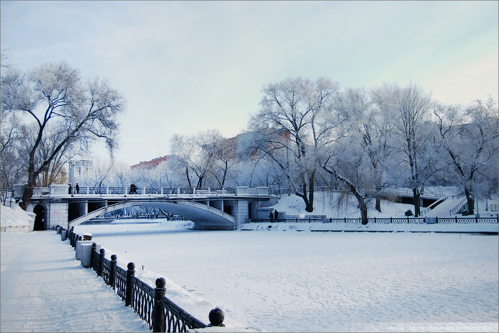 куда поехать на День Святого Валентина Днепропетровск