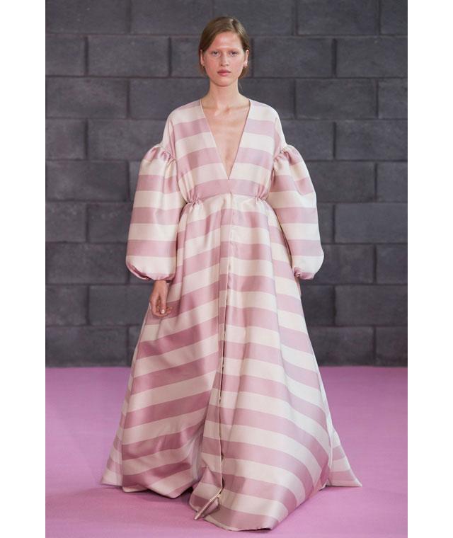Что будет модно осенью 2015
