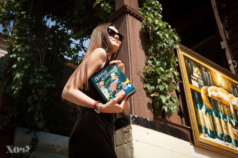 деревянные клатчи-книги doob.vosk