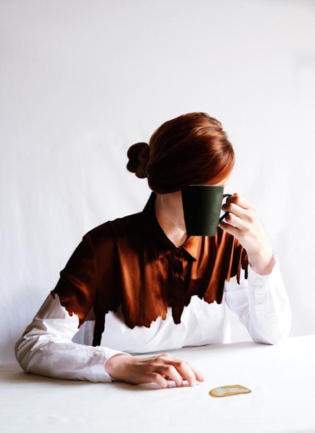 Почему мне все время хочется спать: возможные причины хронического недосыпания - фото №6