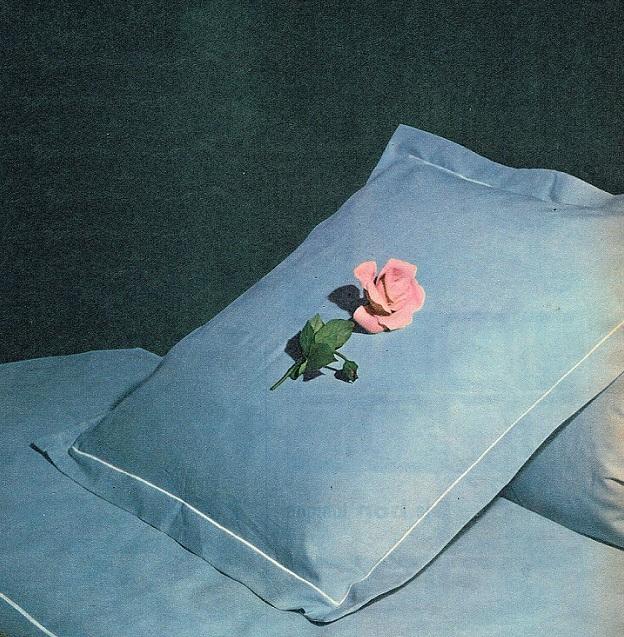 Почему мне все время хочется спать: возможные причины хронического недосыпания - фото №13