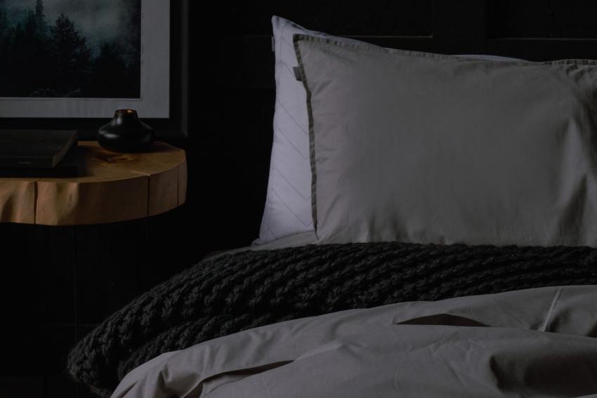 Где купить качественное постельное белье для сказочного сна - фото №11