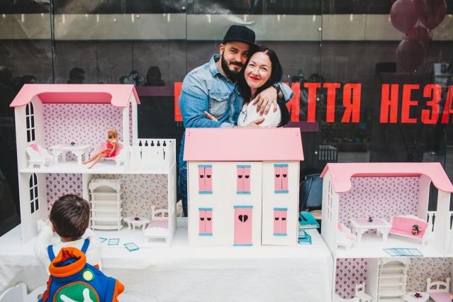 Почему главный бухгалтер решила делать кукольные домики. Бизнес-история мамы-карьеристки - фото №7