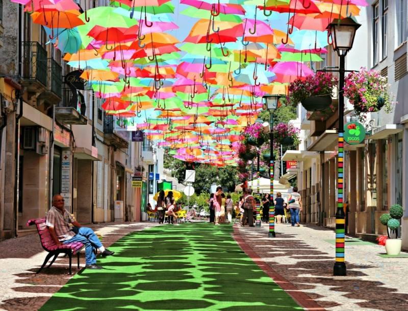 Выходные в столице: распродажа Sale in the City и фестивали GlobalVillage и IntimFest - фото №3
