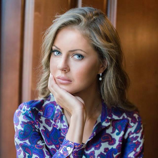 Как стать астропсихологом и начать свою практику: бизнес-история Марии Волиной - фото №2