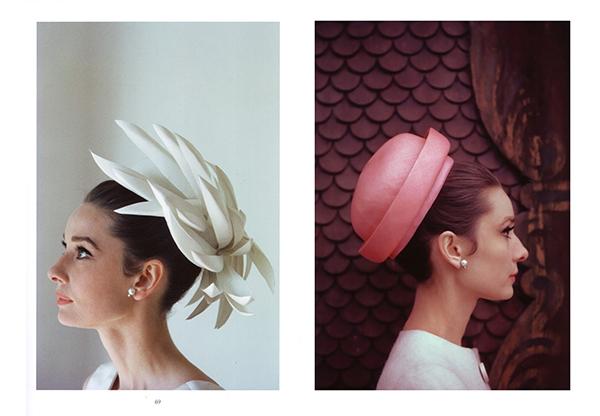 Как подобрать шляпу - фото №3