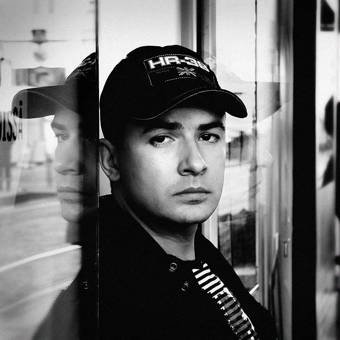 Андрей Данилко - фото №3