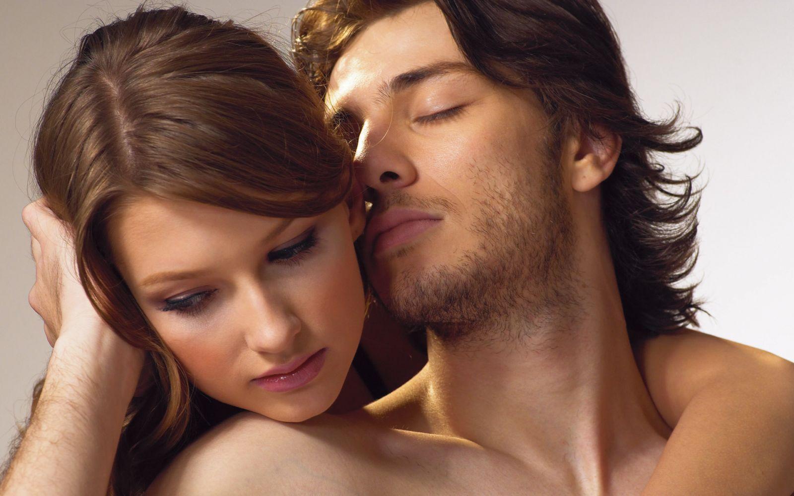 Как привлечь мужчину при помощи аромата: советы экстрасенса - фото №3
