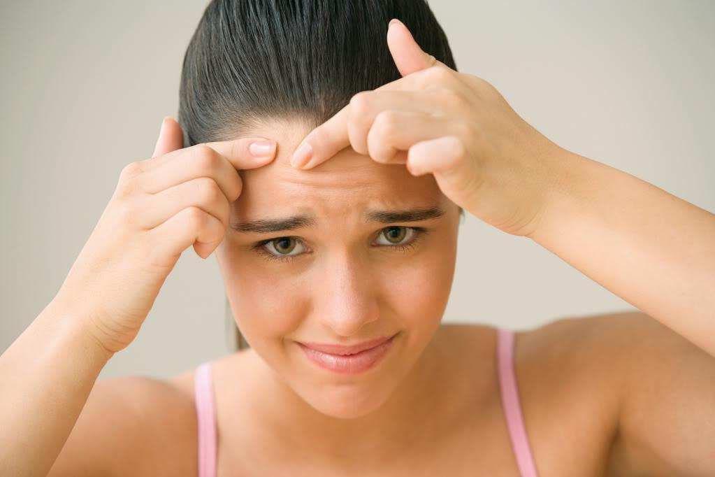 Как ухаживать за кожей в разных возрастах - фото №1