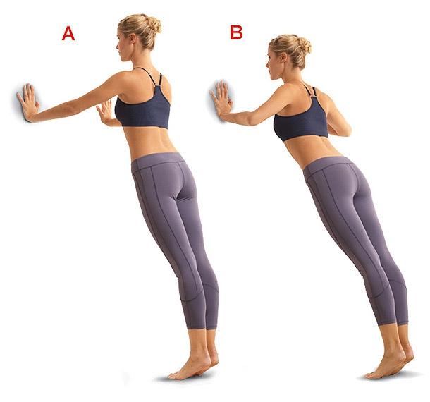 Доброе утро: утренняя зарядка для похудения, эффективные упражнения и лайфхаки (+ВИДЕО) - фото №4