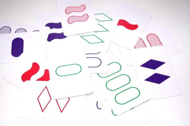 В какие игры играть для развития: 5 настольных примеров - фото №5