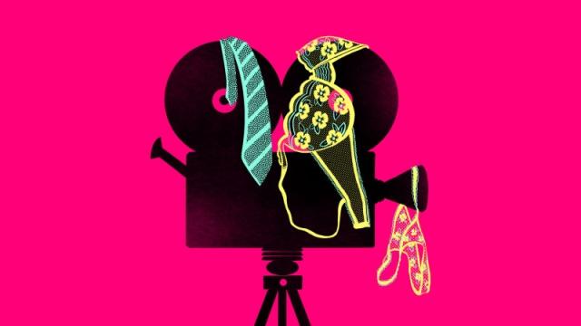 камера,  домашнее  секс видео