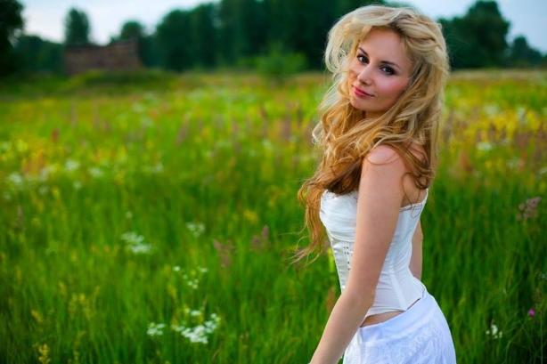 "VILNA с песней ""FOREST SONG"" финал нацотбора"