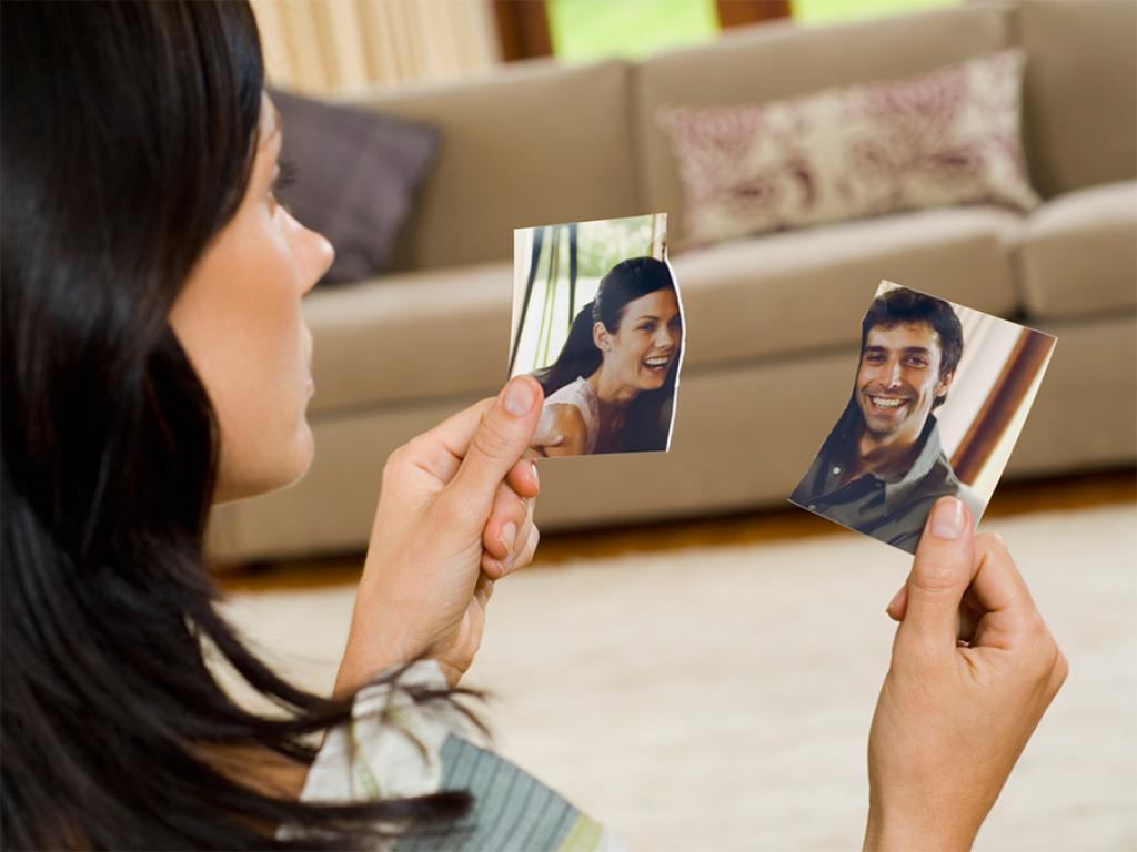 Как пережить расставание: реальные советы экстрасенса - фото №9