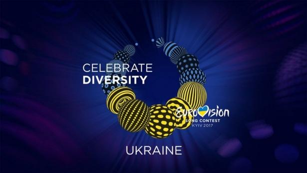 кто будет выступать на евровидение от украины