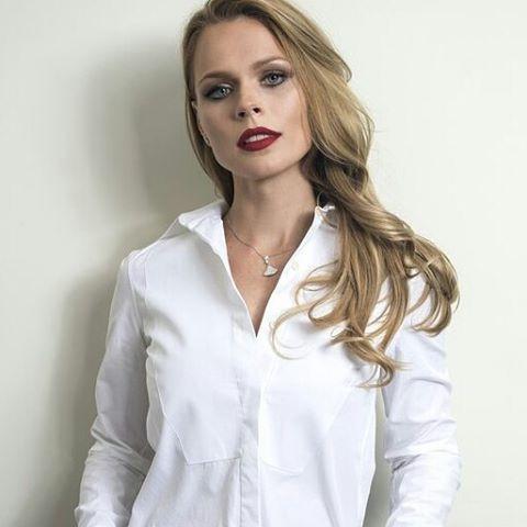 фреймут сорочка фото
