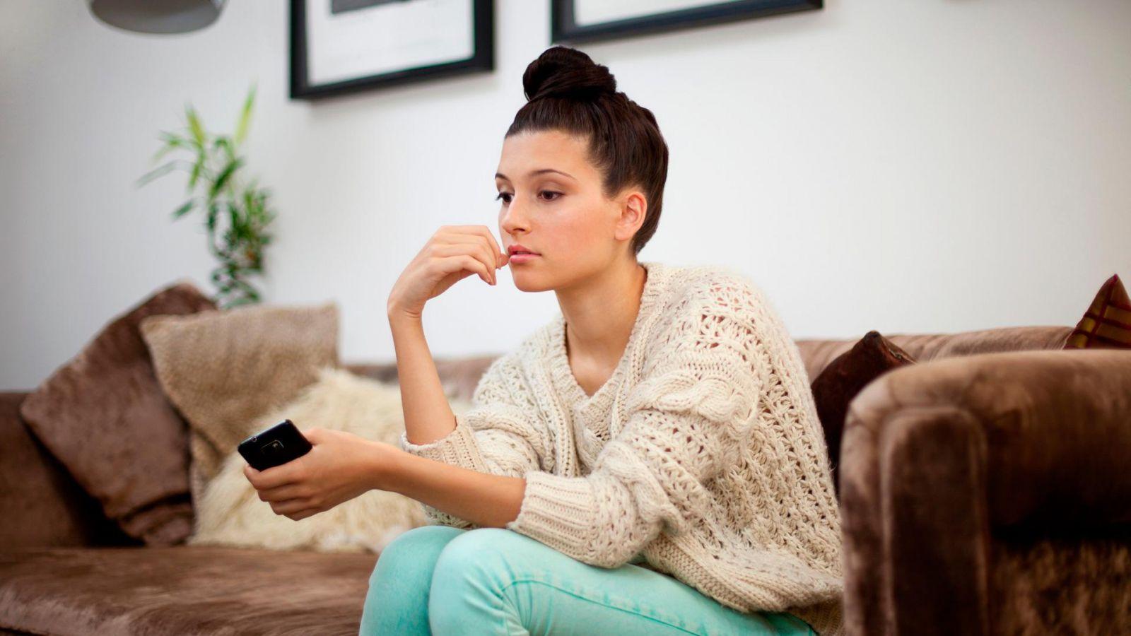 Как пережить расставание: реальные советы экстрасенса - фото №3