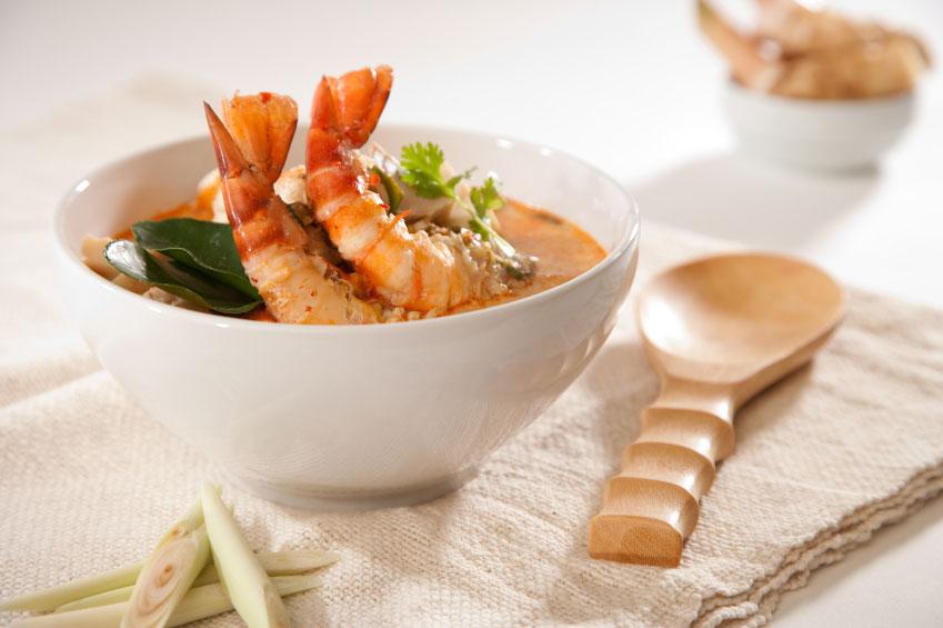 Вкусное меню во время поста: 10 рецептов, которые не дадут голодать в Великий пост - фото №6