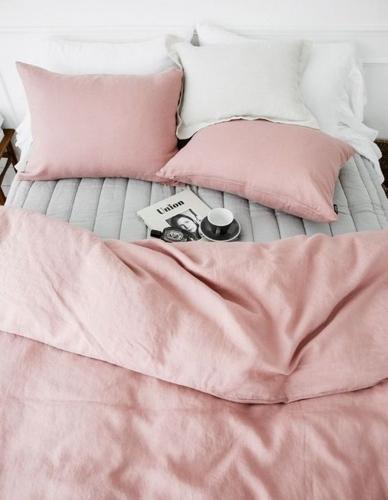 постель для спальни