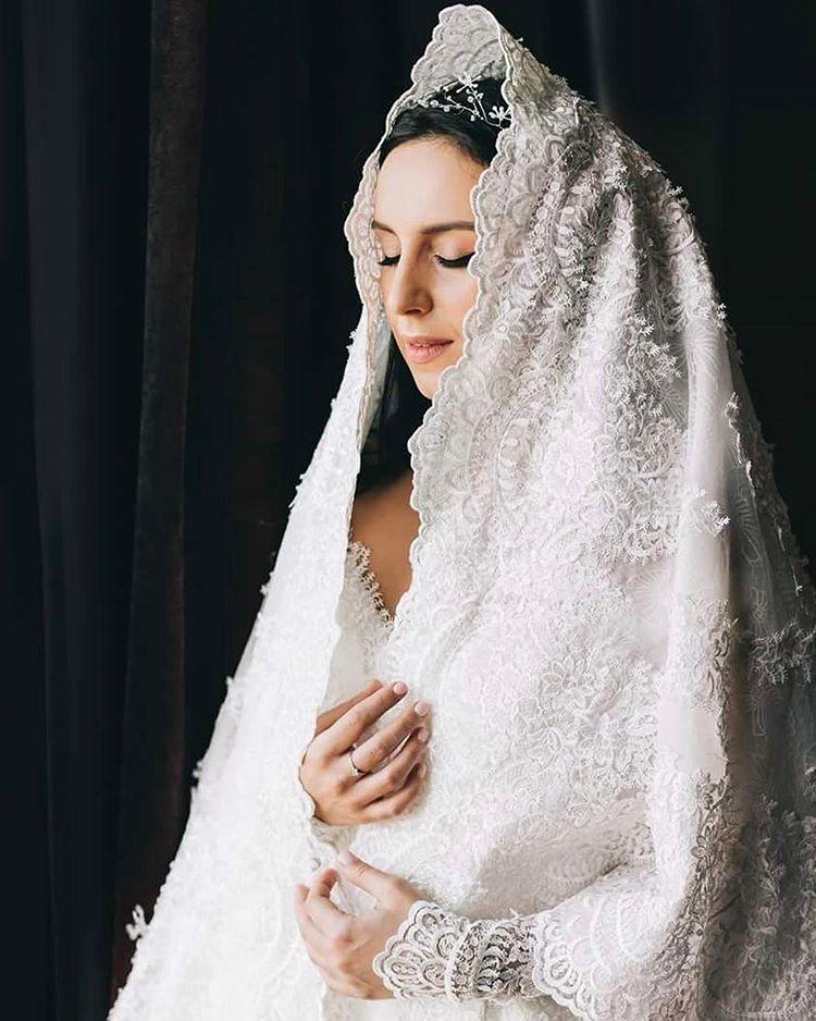 джамала вышла замуж фото