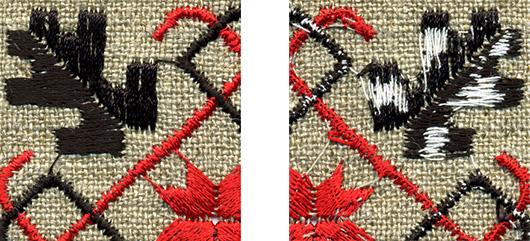Мода на патриотизм: где купить вышиванку - фото №5