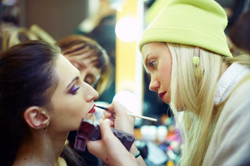Что думает о красоте Елена Крыгина - фото №3