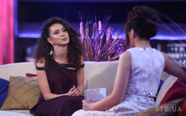 холостяк 6 сезон анетти