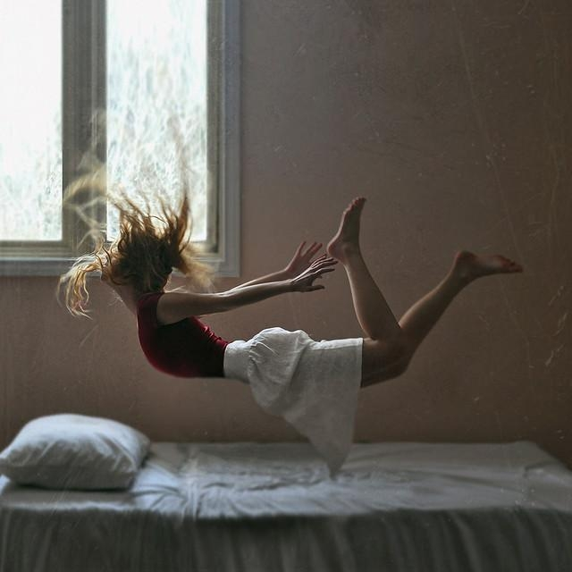 Почему мне все время хочется спать: возможные причины хронического недосыпания - фото №2