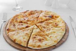 Что приготовить на День защитника: разнообразные идеи для ужина, который понравится вашему мужчине - фото №7
