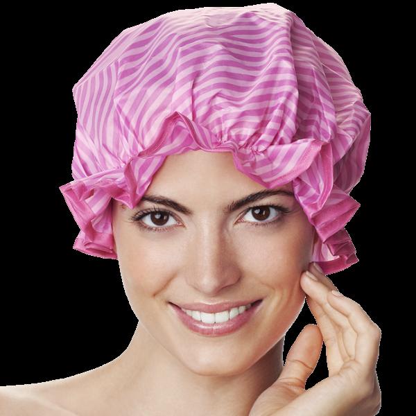Как быстро высушить волосы - фото №7