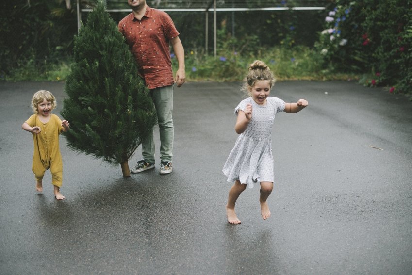 Вулканы, моря и дожди в домашних условиях: чем познавательным занять ребенка - фото №12