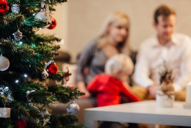 как встречают католическое рождество